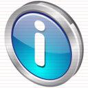 http://img-fotki.yandex.ru/get/9066/97761520.396/0_8b269_60578f18_L.jpg