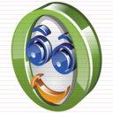 http://img-fotki.yandex.ru/get/9066/97761520.396/0_8b281_eb74be27_L.jpg