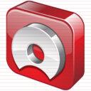 http://img-fotki.yandex.ru/get/9066/97761520.396/0_8b287_e770e6db_L.jpg