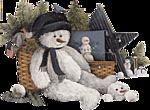 http://img-fotki.yandex.ru/get/9066/97761520.4c3/0_8fc05_86e788a1_M.png