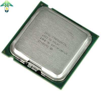 S-775 Core 2 Duo E8200