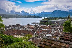 Luzern-(59).jpg