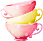 emeto_Ponies and bows_cups 3a.png