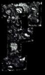 bld_stargazer_alpha2_F.png