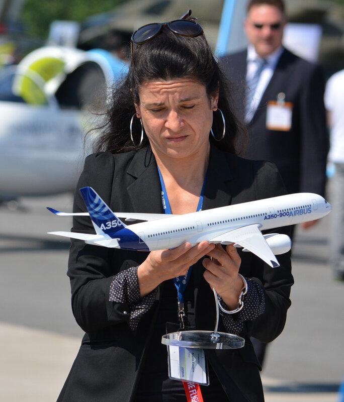 A350_7.jpg