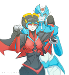 chromia_and_windblade_by_raikoh_illust-d8hz5nm.png