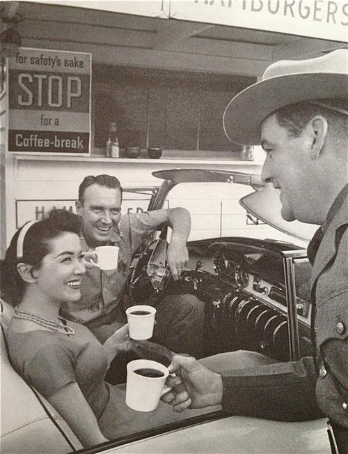 Pan-American Coffee Bureau, 1955.jpg