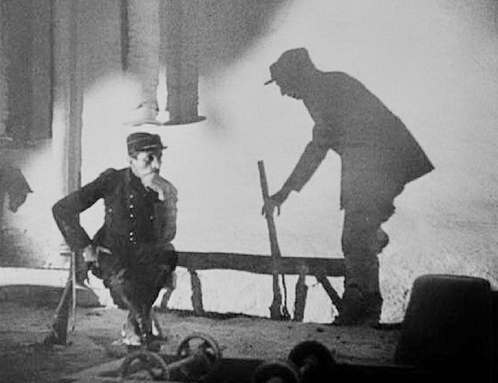1932 - Вампир. Сон Алена Грея2.JPG