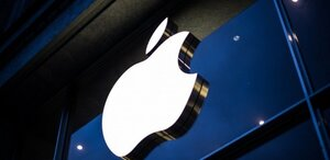 Apple перенесла презентацию интернет-телевидения на 2016 год