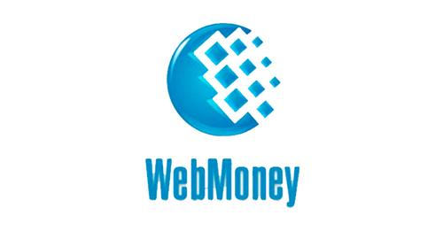 WebMoney создали леевые кошельки для жителей Молдовы
