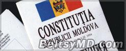 Гражданство Молдовы — только пройдя тест по румынскому