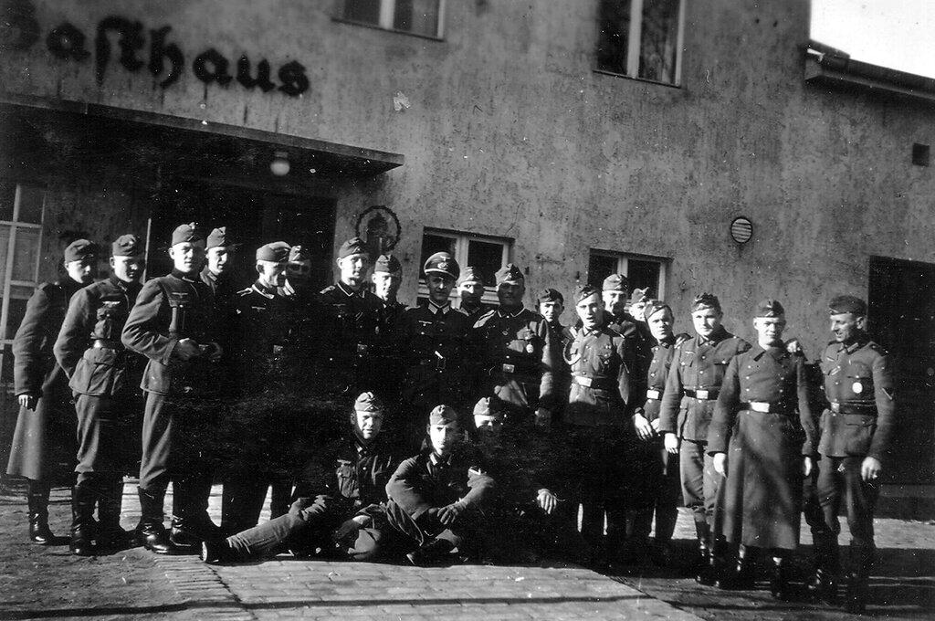 1941-1944 078