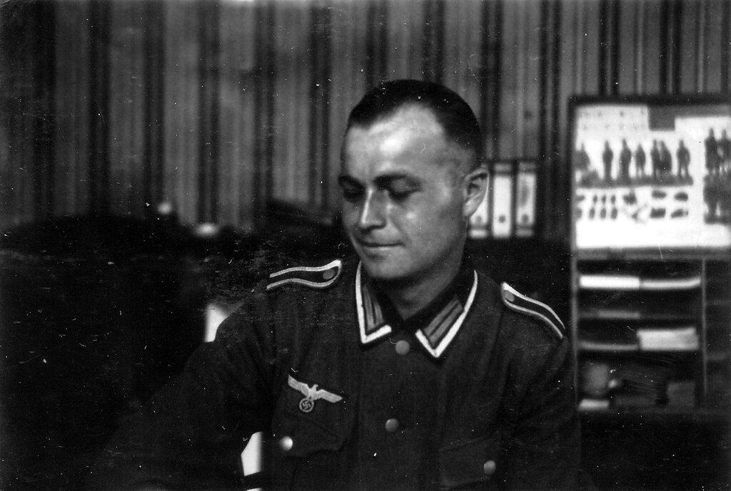 1941-1944 079