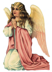 Victorian Angels Fairies (48).png