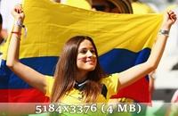 http://img-fotki.yandex.ru/get/9067/14186792.1e/0_d8a6c_ea913e79_orig.jpg