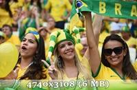 http://img-fotki.yandex.ru/get/9067/14186792.1f/0_d8a8c_51250dd_orig.jpg