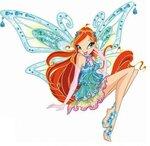 фея-бабочка  в  голубом.jpg