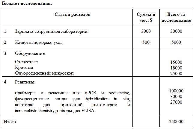 https://img-fotki.yandex.ru/get/9067/158289418.23b/0_1396cc_7b990b4b_orig.png