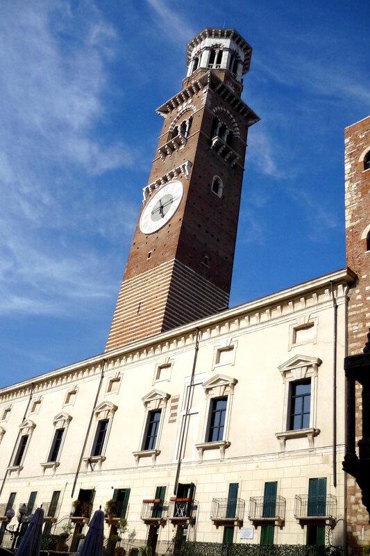 Италия 2011г. 27.08-10.09 723.jpg