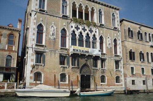 Италия  2011г.  27.08-10.09 893.jpg
