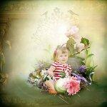 1377005743_la-primavera-1.jpg