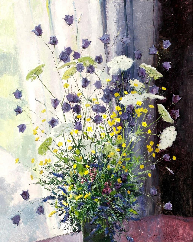 1_1942_Натюрморт с луговыми цветами_100 x 81_д.,м._Частное собрание.jpg