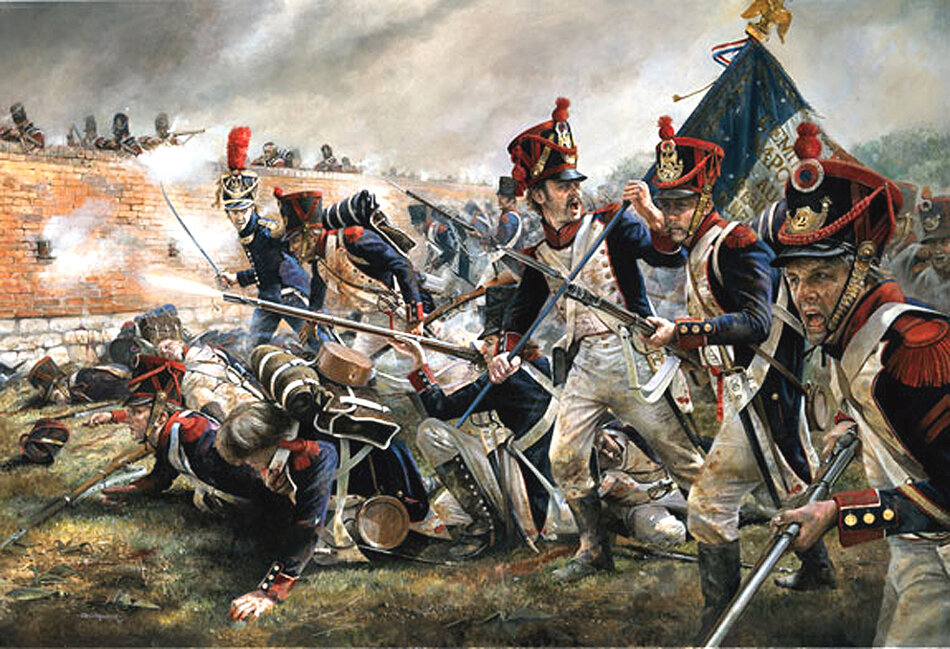 ap european history essay questions 2012 View notes - ap12_frq_euro_hist from hist 101 at harvard ap® european history 2012 free-response questions about the college board the college board is a mission.