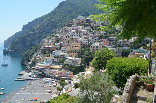 Паломническая поезка в Италию, лето 2013 г. - Страница 4 0_b8dbb_5adc1f46_L