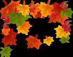 Осень140