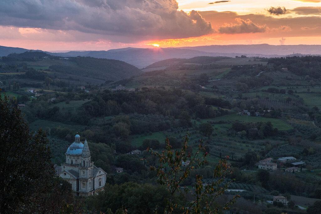 tuscany-1162.jpg