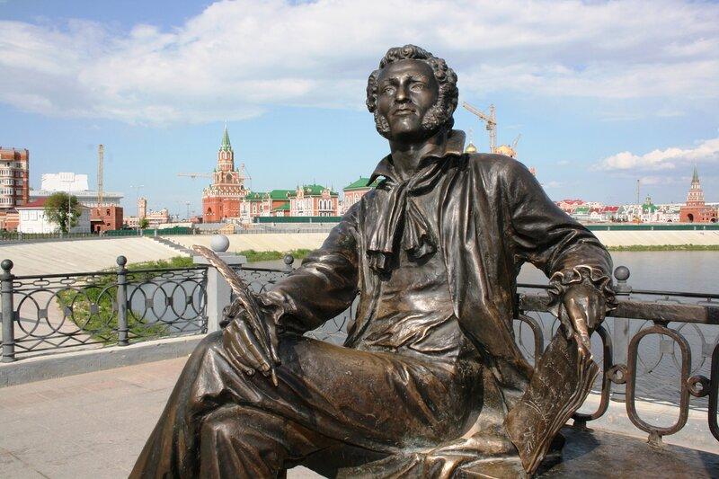 Челябинск цены на памятники йошкар гранит на памятник как выбрать 2018 цена