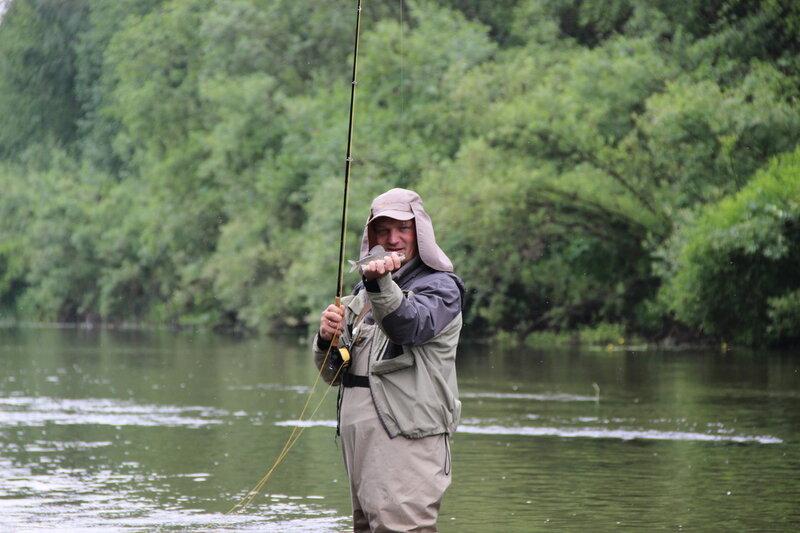 Был на днях на рыбалке... - Страница 6 0_117401_fe972631_XL