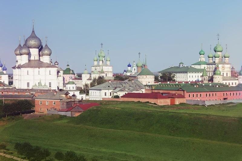 30редких цветных фотографий Российской империи 100 иболее лет назад 0 12fc13 b625cc46 orig