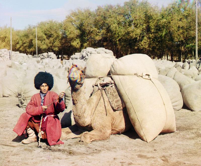 30редких цветных фотографий Российской империи 100 иболее лет назад 0 12fc17 866ce711 orig