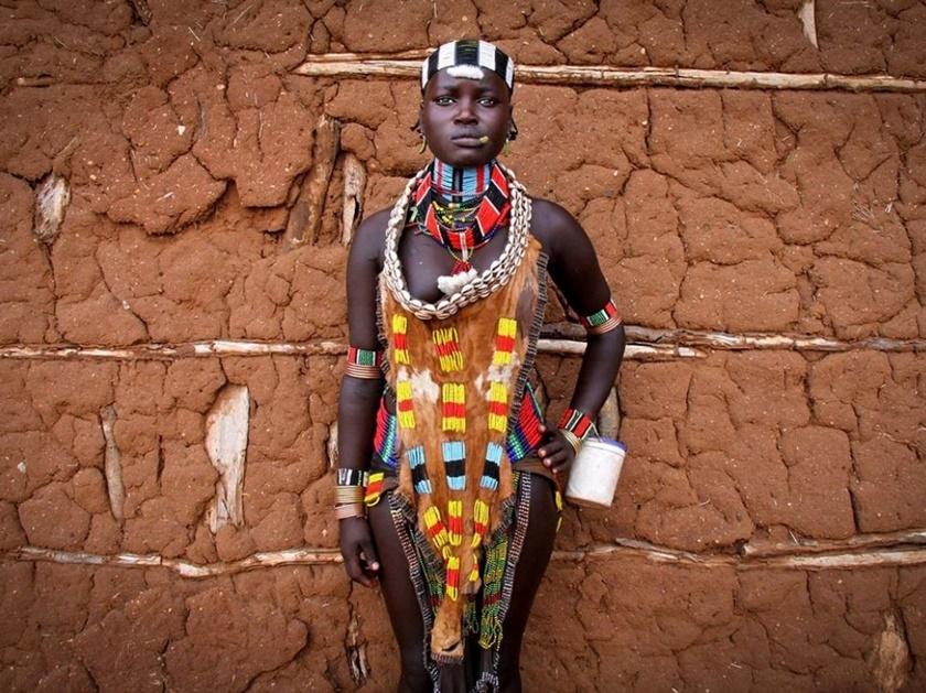 Лучшие фото недели отNational Geographic 0 141bdd efebe767 orig