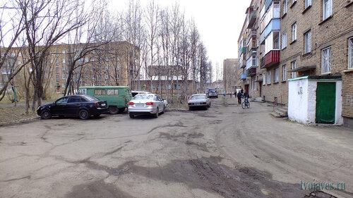 Фото города Инта №6743   22.05.2014_14:21