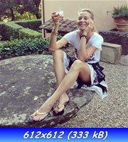 http://img-fotki.yandex.ru/get/9067/224984403.5/0_b8dfc_8a8f2d91_orig.jpg