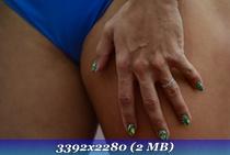 http://img-fotki.yandex.ru/get/9067/224984403.b5/0_be21d_2e804eaf_orig.jpg