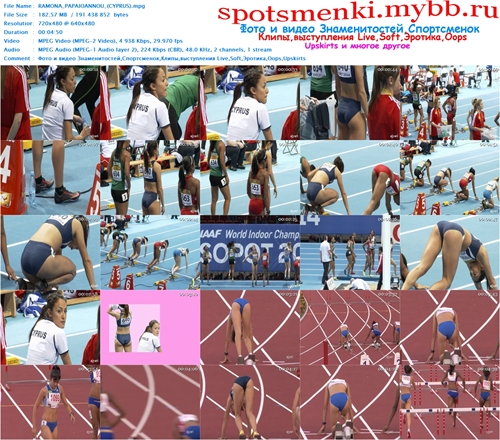 http://img-fotki.yandex.ru/get/9067/254056296.4e/0_11d706_3cacb7d4_orig.jpg