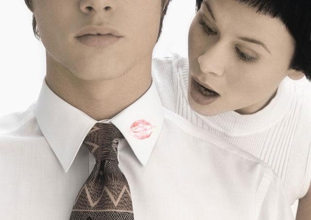 Как понять, что муж вам изменяет: самые явные признаки мужской измены, которые невозможно не заметить