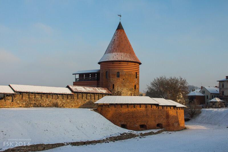 Kaunas-51.jpg