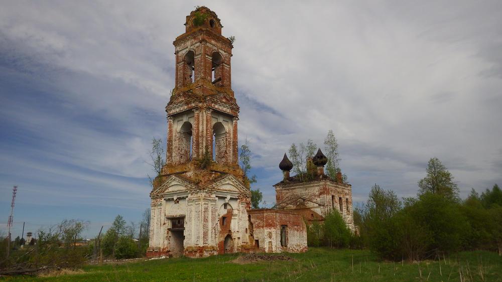 http://img-fotki.yandex.ru/get/9067/2820153.34/0_ec7a4_4fcddf13_orig.jpg