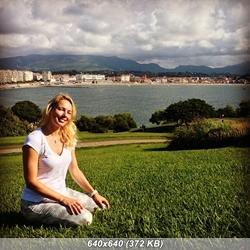 http://img-fotki.yandex.ru/get/9067/329905362.2a/0_19479e_7f76f761_orig.jpg