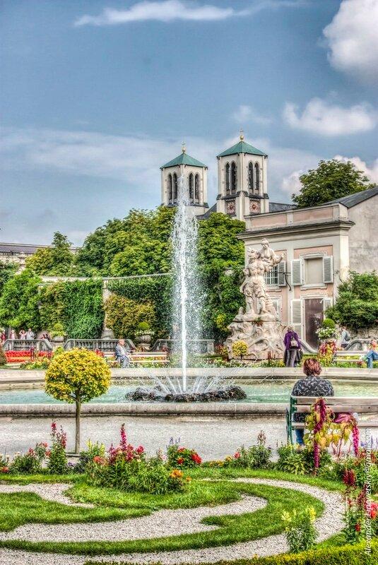 Salzburg / Зальцбург 0_94cb5_888c9036_XL