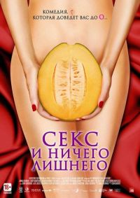 Секс и ничего лишнего / My Awkward Sexual Adventure (2012/BDRip/HDRip)