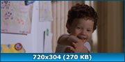 http//img-fotki.yandex.ru/get/9067/46965840.20/0_fee15_9e91d0ce_orig.jpg