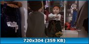 http//img-fotki.yandex.ru/get/9067/46965840.20/0_fee35_598663f2_orig.jpg