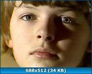 http//img-fotki.yandex.ru/get/9067/46965840./0_11e939_4b99a1df_orig.jpg