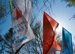 Все российские соревнования по ориентированию 18.05.2014
