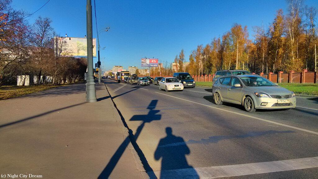 http://img-fotki.yandex.ru/get/9067/82260854.2c9/0_a9e59_c4530a46_XXL.jpg